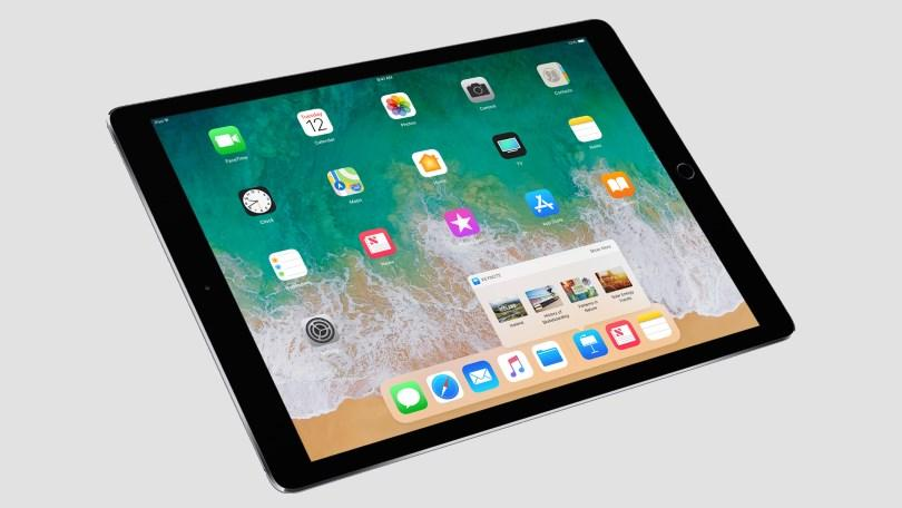 Pros and Cons of Apple iPad