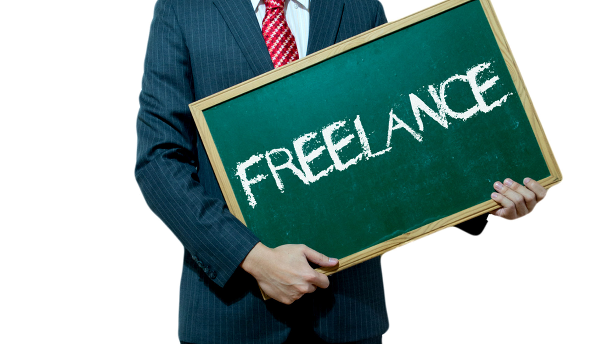 7 Important Things You Should Know Before Becoming a Freelance Writer