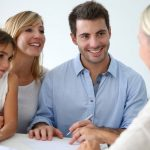 Finding the Best Family Lawyer-classiblogger