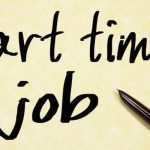 Part Time Income Opportunity with No Investment-classiblogger