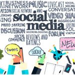Best Social Media Platform For Your Business-classiblogger-3