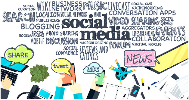 5 Ways To Decide The Best Social Media Platform For Your Business