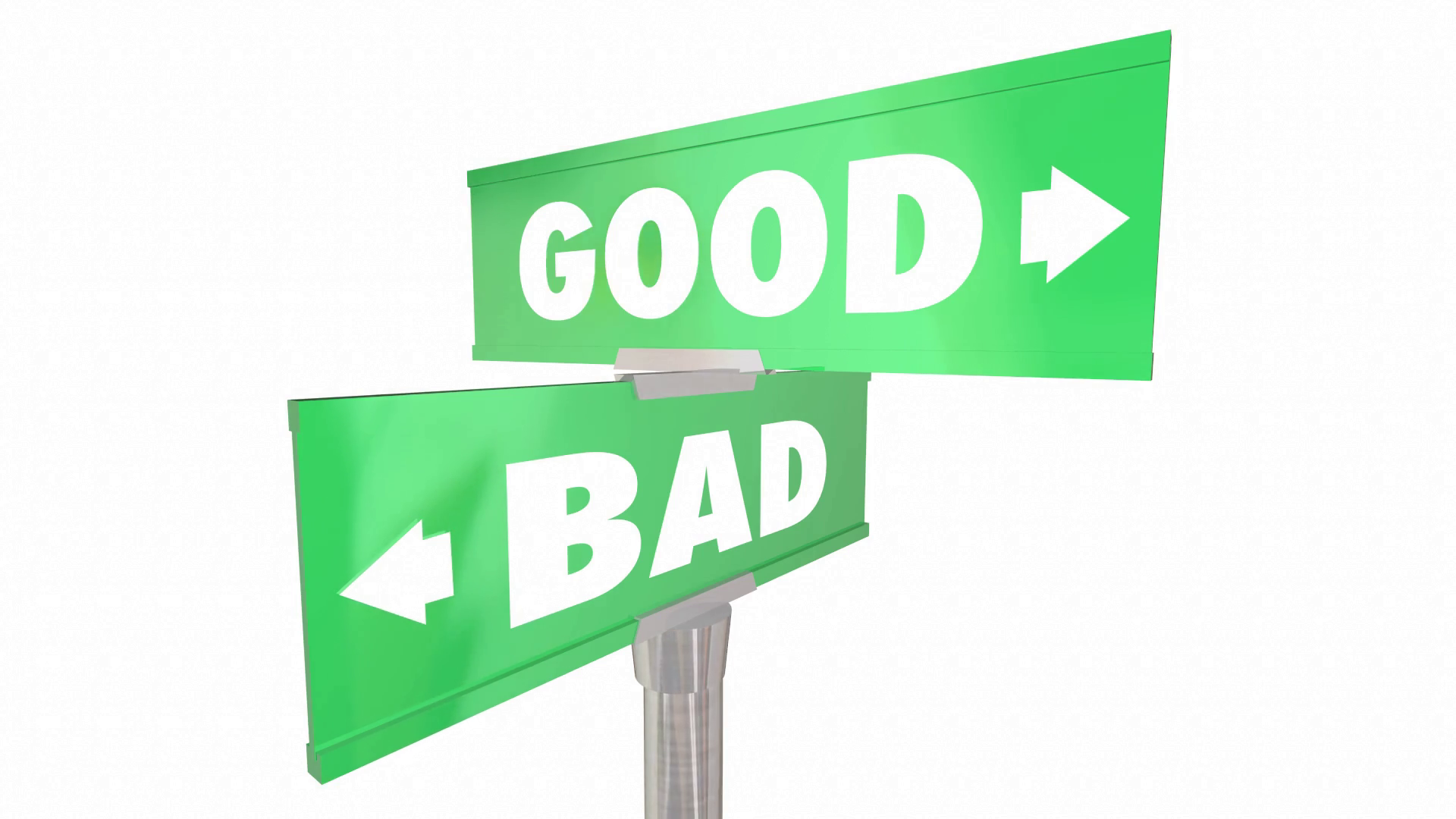 HOW TO KNOW WHETHER A BLOG IS GOOD OR BAD FOR GUEST BLOGGING