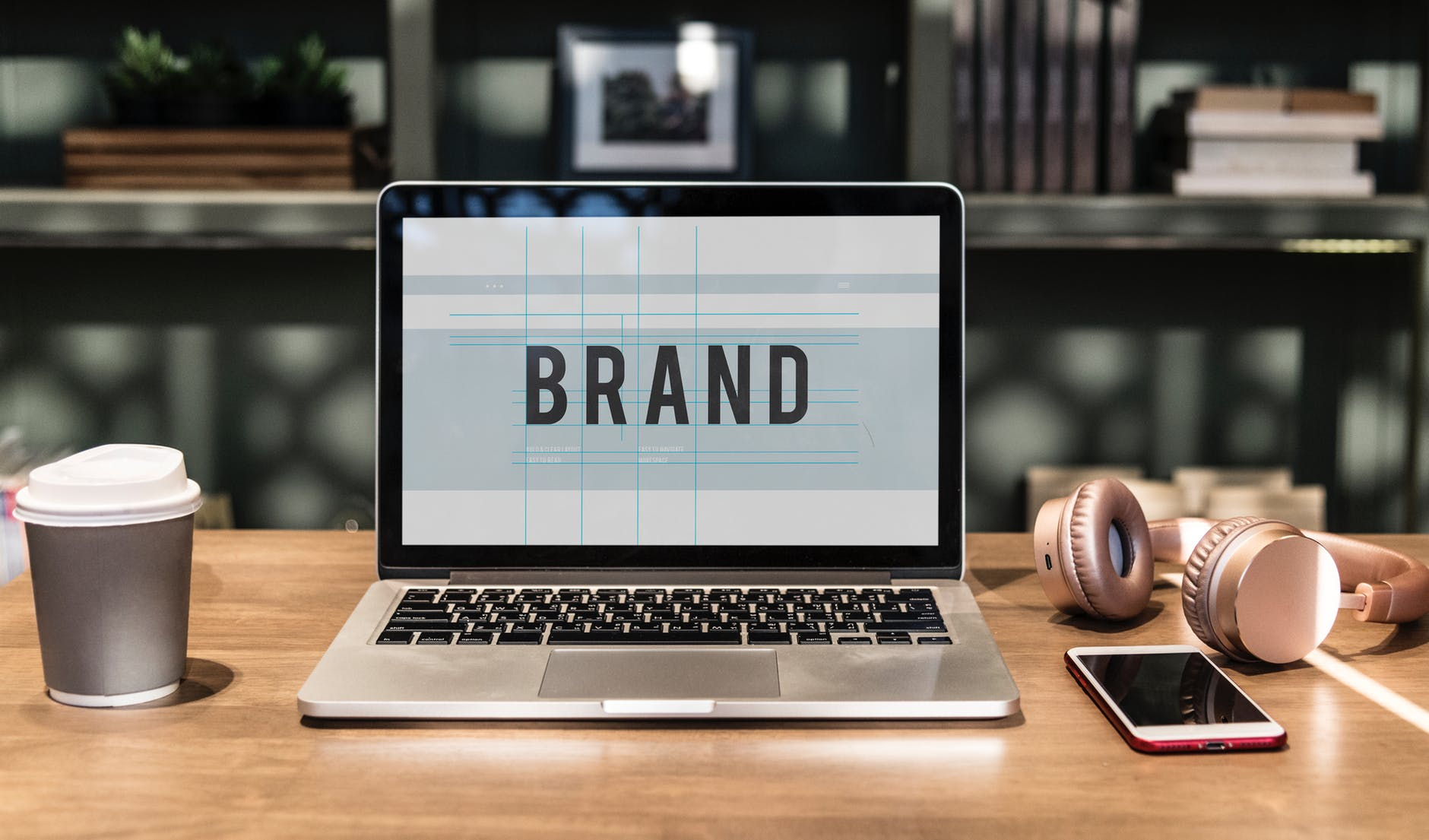 Top Brands Share Tips on Building a Robust Brand Presence on Instagram