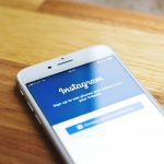 Take Your Business to the Next Level with Instagram Analytics Tools-classiblogger