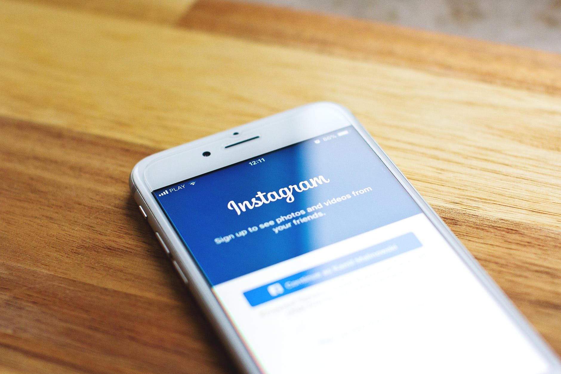 Take Your Business to the Next Level with Instagram Analytics Tools