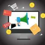 The Wisdom In Incorporating Ecommerce In Sales Strategy - classiblogger