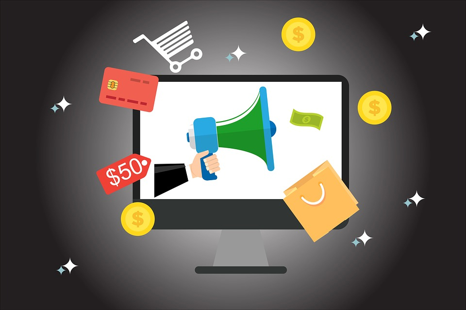 The Wisdom In Incorporating Ecommerce In Sales Strategy