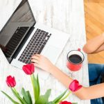 Easy Ways to Make Money from Your Home-classiblogger