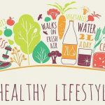Healthy Habits To Become Smarter-classiblogger