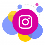 Instagram Influencer Marketing Essentials for Social Media Marketers - classiblogger