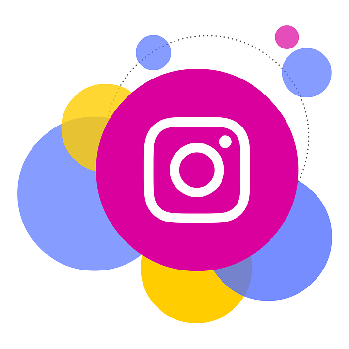 Instagram Influencer Marketing Essentials for Social Media Marketers