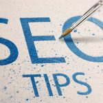 5 SEO Tips to Rank Better in Search Engines - classiblogger