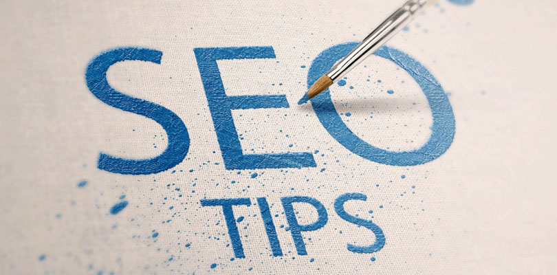 5 SEO Tips to Rank Better in Search Engines