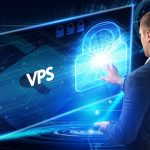 Beginners Guide to VPS Optimization - classiblogger