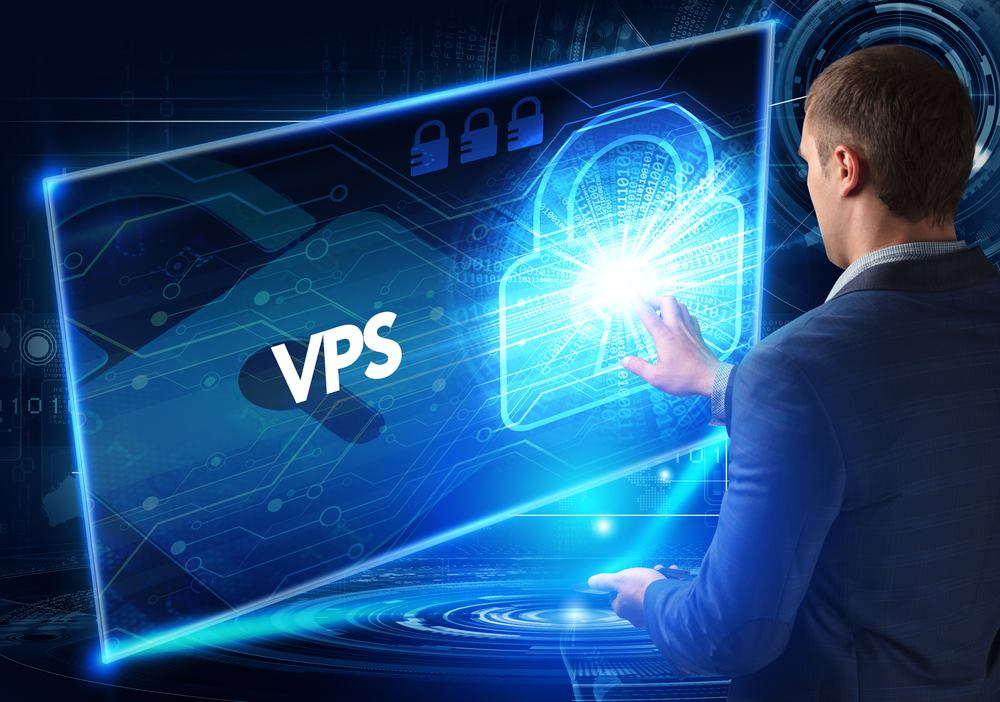 Beginners Guide to VPS Optimization