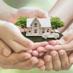 Current Challenges of Real Estate Market in India - classiblogger