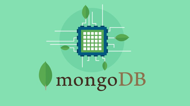 Do you know how you can reap the benefits of MongoDB?