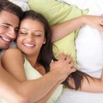 Qualities to look for in a Couple's Mattress for Healthy Marital Life - classiblogger