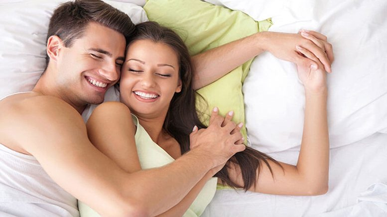 Qualities to look for in a Couple's Mattress for Healthy Marital Life
