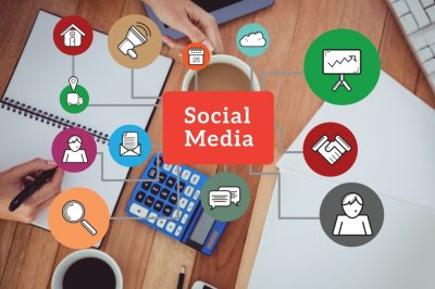 Ways A Social Media Virtual Assistant Can Help You Generate Content For Social Media - classiblogger