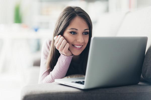 Why Modern Bloggers Take Credits?