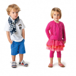 modeling for kids - classiblogger - 3 important tips for kids modeling