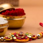 7 Best Designs In Rakhi To Celebrate Raksha Bandhan-classiblogger feature