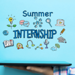 Do's And Don'ts To Ace Your Summer Internship-classiblogger
