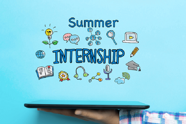 Do's And Don'ts To Ace Your Summer Internship