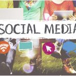 Effective Ways to Increase Your Social Media Engagement-classiblogger