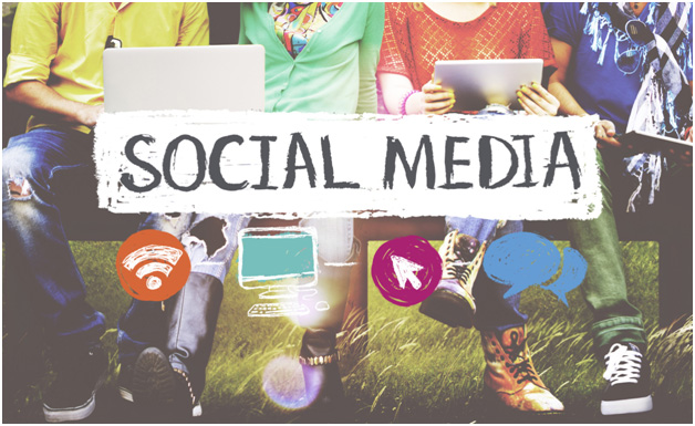 Effective Ways to Increase Your Social Media Engagement
