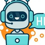 How Enterprises Can Use Chatbots to Increase Sales - classiblogger