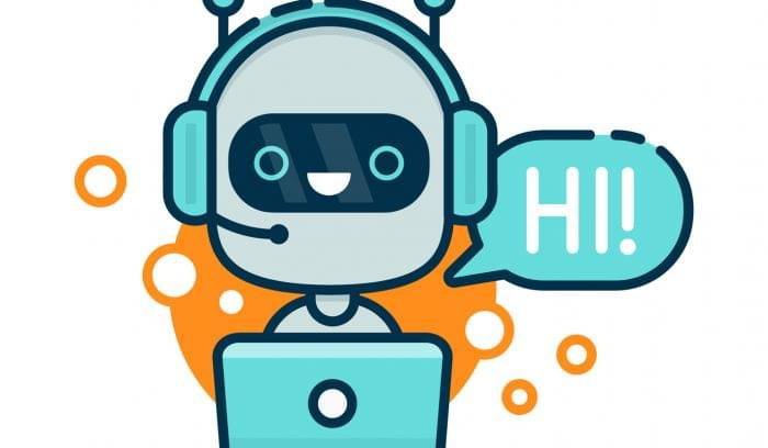 How Enterprises Can Use Chatbots to Increase Sales