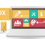 How To Learn Proper Courses To Start A Career In UX Web Design - classiblogger