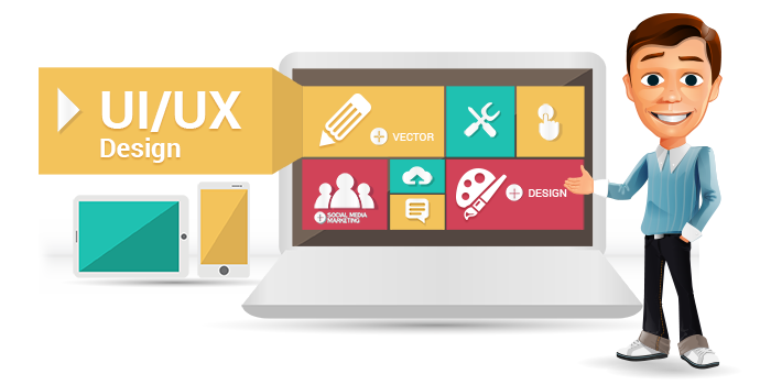How To Learn Proper Courses To Start A Career In UX Web Design