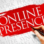 Tips for improving your online presence-classiblogger feature