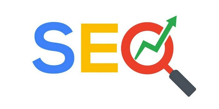6 SEO Trends To Boost Your ROI And Your Visibility