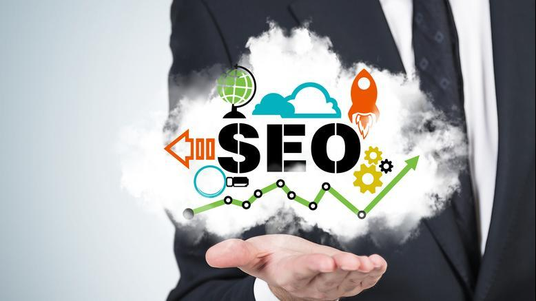 6 THINGS TO KNOW WHEN HIRING AN SEO COMPANY IN AUSTIN-TX-classiblogger