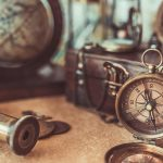 List of Antique Websites - classiblogger-directory-featured