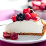 SEE WHICH NATIONAL DESSERT YOU SHOULD TRY OUT-classiblogger-playbuzz