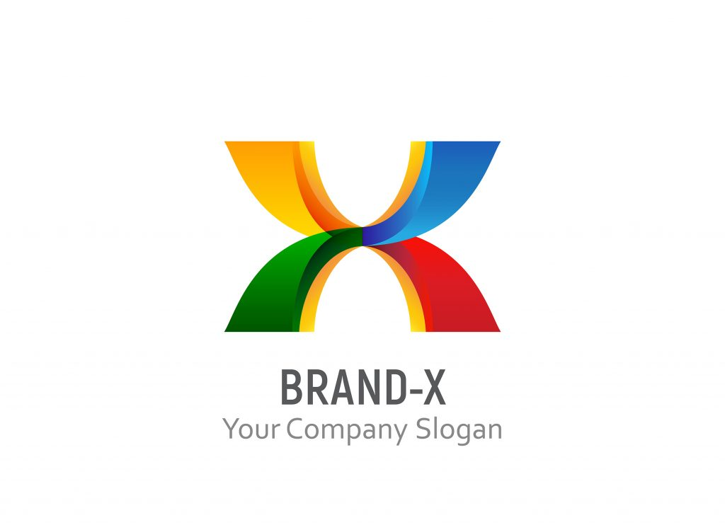Seven Important Tips and Guidelines for Effective Logo Design-classiblogger