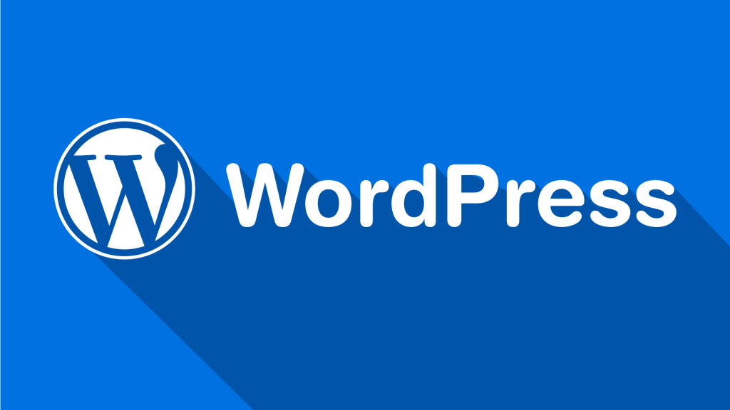 What WordPress Trends Will Have The Most Effect On Web Development Going Forward-classiblogger