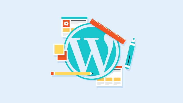 What WordPress Trends Will Have The Most Effect On Web Development Going Forward?