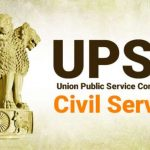Syllabus to go through for civil service aspirants-classiblogger