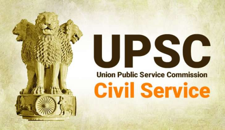 Syllabus to go through for Civil Service Aspirants