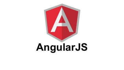 Why AngularJs is Getting Popular These Days-classiblogger