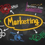 5 Tips for Keeping Startup Marketing Costs Low-classiblogger