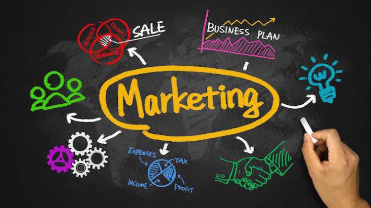 5 Tips for Keeping Startup Marketing Costs Low