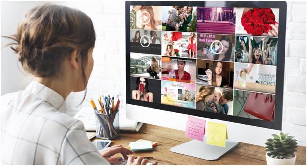 6 Best Visual Commerce Platforms for Ecommerce Marketing